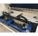 SHEET METAL BENDING MACHINES MVD 3100 X 135 T NEW
