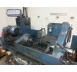 GRINDING MACHINES - UNIVERSALJONES & SHIPMAN1300USED
