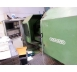 GRINDING MACHINES - UNIVERSALVOUMARD200USED
