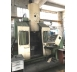 LATHES - VERTICAL OMBA TCL 90 CNC USED