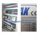 PRESSES - BRAKEERMAKSANHAP 4100 X 120USED