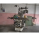 MILLING MACHINES - TOOL AND DIEARNO NOMOUSED