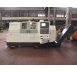 LATHES - CN/CNCTECNOV V-45X4USED