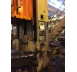 PRESSES - MECHANICAL MECFOND 400 TON USED