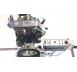 GRINDING MACHINES - SPEC. PURPOSESTECHNICAZSM 5100-812USED