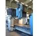 MILLING MACHINES - UNCLASSIFIEDCORREAFP40 40USED