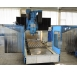 MILLING MACHINES - UNCLASSIFIED CORREA FP30/30 (8900205) USED