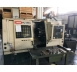 LATHES - CN/CNCYANGML-25AUSED