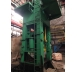 PRESSES - MECHANICAL TMP VORONEZH MECHANICAL TRIMMING PRESS K2538 630 TON USED