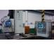 MILLING MACHINES - UNCLASSIFIEDZAYERKFU 4000USED