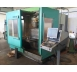 MILLING MACHINES - BED TYPE DECKEL MAHO DMU 60 T CNC USED
