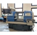 LATHES - UNCLASSIFIEDGATEECL 860°USED