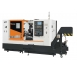 LATHES - UNCLASSIFIEDVICTOR TAICHUNGS26/60CNEW