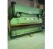 SHEET METAL BENDING MACHINESCBC4000X100 TON.USED