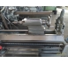 LATHES - CENTREGRAZIANOSAG 14USED