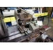 GRINDING MACHINES - UNIVERSALMYFORDUSED