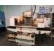 GRINDING MACHINES - UNIVERSALCHEVALIERB1224IIUSED