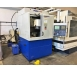 LATHES - UNCLASSIFIED DAEWOO USED