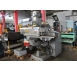 MILLING MACHINES - UNCLASSIFIED BRIDGEPORT SERIES 2 INTERACT 2 USED