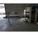 WOOD MACHINERYORMAPM/SA/AIR 25/14USED