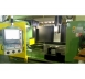 MILLING MACHINES - BED TYPE CB FERRARI A / B    13-15-16-17-18 USED