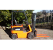 FORKLIFT TOYOTA 15 USED