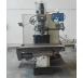 MILLING MACHINES - BED TYPE SIMAK SK510 USED