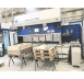 SHEET METAL BENDING MACHINESTRUMPFTRUMABEND V 130 - 4 ASSIUSED