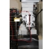 MILLING MACHINES - DIE-SINKINGMETALMACCHINE 2 S.R.L.P101/350NEW