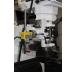 MILLING MACHINES - VERTICALMETALMACCHINE 2 S.R.L.P101/350NEW