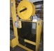 PACKAGING / WRAPPING MACHINERYSTRAPACKRQ-8LDUSED