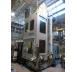 BROACHING MACHINESVARINELLIRISH 25-2500-500USED