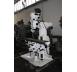 MILLING MACHINES - HIGH SPEEDROSSIAVIA FND25USED