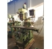 MILLING MACHINES - HIGH SPEED LIBERTI USED