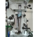 MILLING MACHINES - BED TYPEMETALMACCHINE 2 S.R.L.NEW