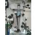 MILLING MACHINES - UNIVERSALMETALMACCHINE 2 S.R.L.NEW