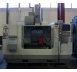 LATHES - CN/CNCHAASVF-3SSUSED