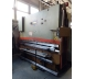 SHEET METAL BENDING MACHINESSOMO3100 X 130 TONUSED