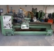 LATHES - CENTREO.M.G.USED