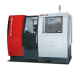 LATHES - UNCLASSIFIED MYLAS DT42/52/65 NEW