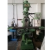 MILLING MACHINES - HIGH SPEED JOHNFORD USED