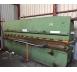 SHEET METAL BENDING MACHINESSALA5050 X 80 TONUSED