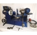 GRINDING MACHINES - UNCLASSIFIED PEG USED