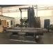 MILLING MACHINES - BED TYPEFILFA 300 CNCUSED