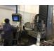 MILLING MACHINES - BED TYPEFILFA 250 CNCUSED