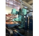 MILLING MACHINES - UNCLASSIFIEDSACHMANTRT 22USED