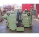 GRINDING MACHINES - UNCLASSIFIED GIUSTINA BESLY 236 USED