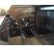 LATHES - AUTOMATIC CNCLABOR-E 255/275USED