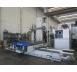BORING MACHINESDAEWOOACE DB 130 C TNC 426USED