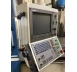 MILLING MACHINES - BED TYPEKI-HEUNGU1000USED